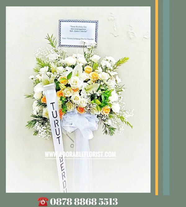 florist toko bunga
