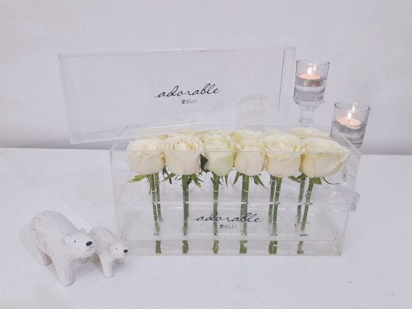 Table Arrangement-48