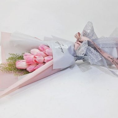 WRAPPING BOUQUET-03