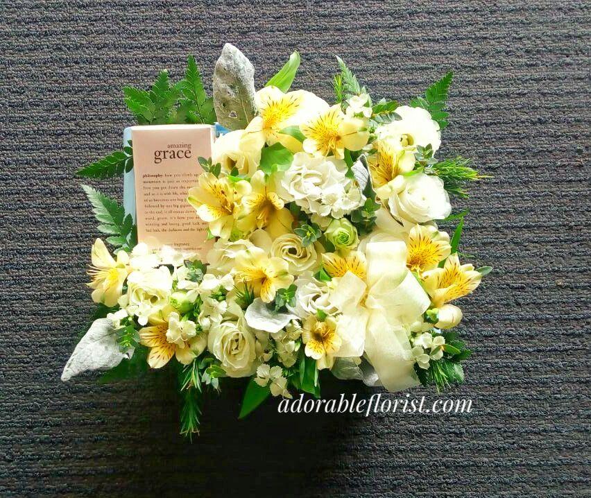 toko-bunga-jakarta-table-flower-76-p1