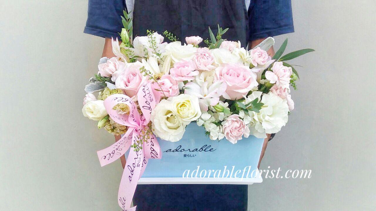 toko-bunga-jakarta-table-flower-77-p1