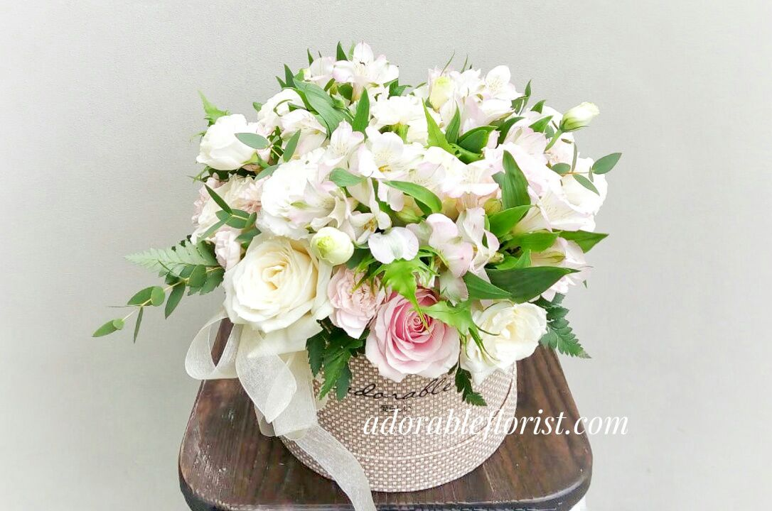toko-bunga-jakarta-table-flower-79-p2