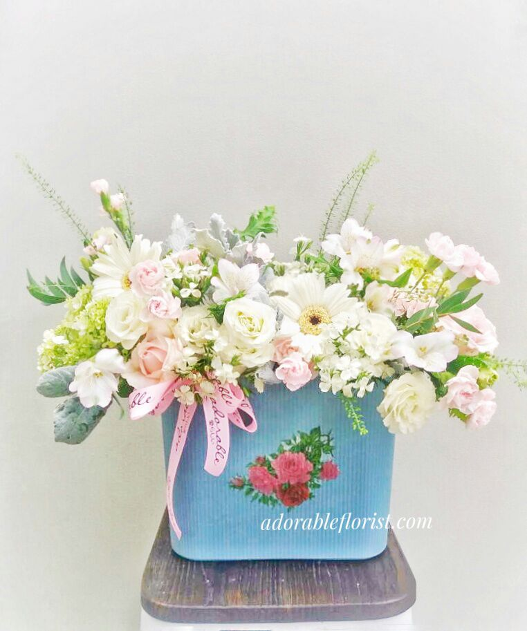 toko-bunga-jakarta-table-flower-80-p1