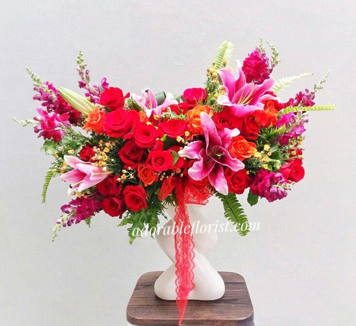 toko-bunga-jakarta-table-flower-81-p1