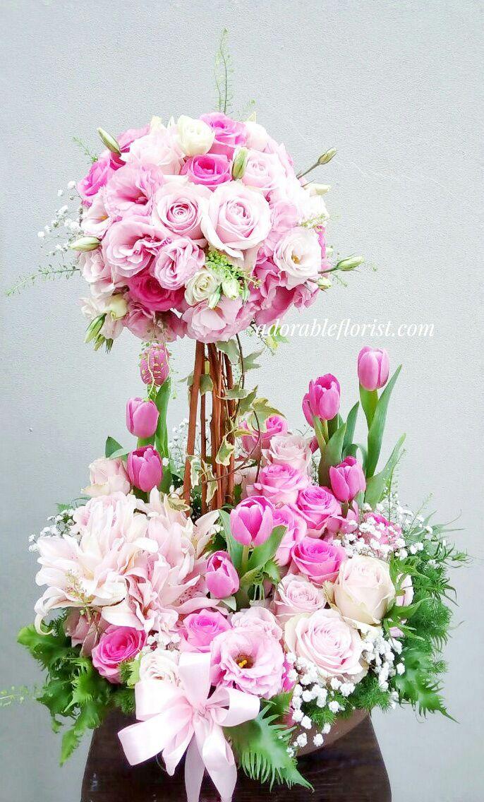 toko-bunga-jakarta-table-flower-82-p1